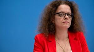 Schnabel: Deutsche Inflation könnte auf mehr als 3 Prozent steigen