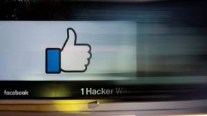 Neue Nutzerwünsche setzen Facebook unter Druck