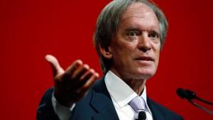 Allianz-Tochter Pimco streicht Stellen