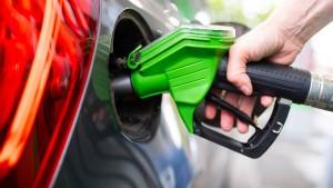 Inflation zieht wegen höherer Energiepreise auf 1,3 Prozent an