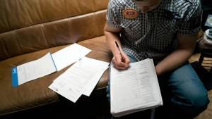 Verbraucherschützer fordern Höchstgebühr für Pfändungsschutz-Konten