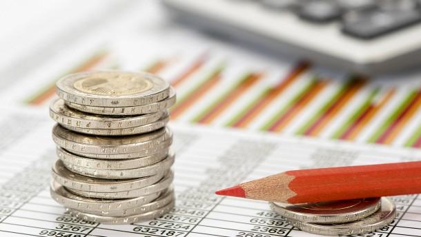 Börsenrekorde zahlen sich auch für Privatleute aus