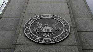 Amerikanische Börse Bats vor Einigung mit amerikanischer Börsenaufsicht