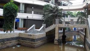 China will Blase am Immobilienmarkt verhindern
