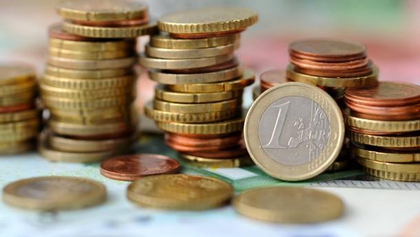 Sachsen-Anhalt greift finanzschwachen Kommunen unter die Arme