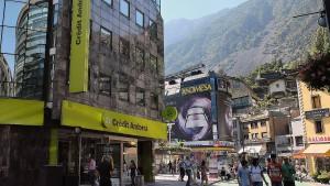 Andorras Tage als Tresor Kataloniens sind gezählt
