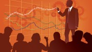 Was taugen Börsenregeln?