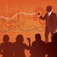Taugen Börsenregeln für Anleger?