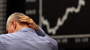 Die Anleger könnten es besser machen