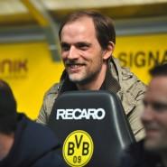 Nachdem die Aktie nach der Ankündigung des Abgangs von Erfolgstrainer Jürgen Klopp auf ein Anderthalb-Jahrestief gefallen war, ging es nun wieder mit der Tuchel-Verpflichtung bergauf.