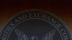 Börsenaufsicht erhöht den Druck