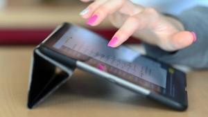 Umsätze der IT- und Telekom-Branche steigen