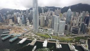 Asien kämpft gegen den enormen Zustrom an Kapital