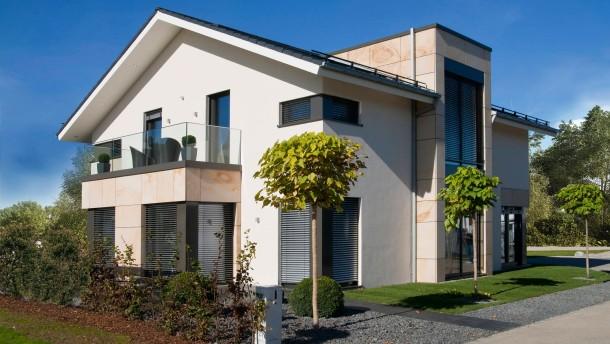 Mehr Steuern beim Kauf von Immobilien
