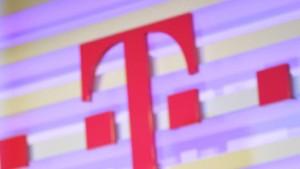 Telekom senkt Prognose