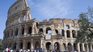 Anleger mögen plötzlich Italien