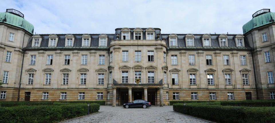 Bundesfinanzhof Finanzamt Verlangt Zu Hohe Zinsen