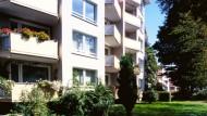 Das Bundesfinanzministerium hat eine Arbeitshilfe zur Aufteilung eines Gesamtkaufpreises für ein bebautes Grundstück veröffentlicht.