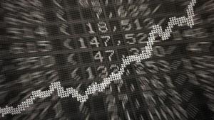 Bafin will erstmals ein Finanzprodukt verbieten