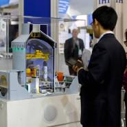 Atomkraftwerke von Westinghouse haben Toshiba die Bilanz versaut.