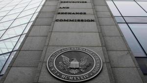 SEC scheitert mit Regulierung  amerikanischer Geldmarktfonds