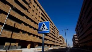 Spaniens gelungene Emission beruhigt die Märkte