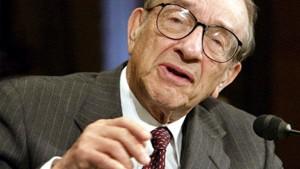 Die Finanzmärkte sehen der Straffung der Geldpolitik gelassen entgegen