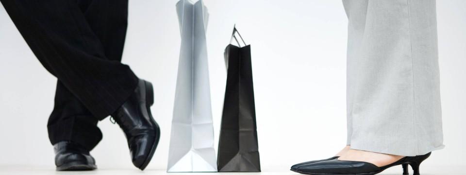 geldfragen in der partnerschaft die liebe und das liebe geld meine finanzen faz. Black Bedroom Furniture Sets. Home Design Ideas