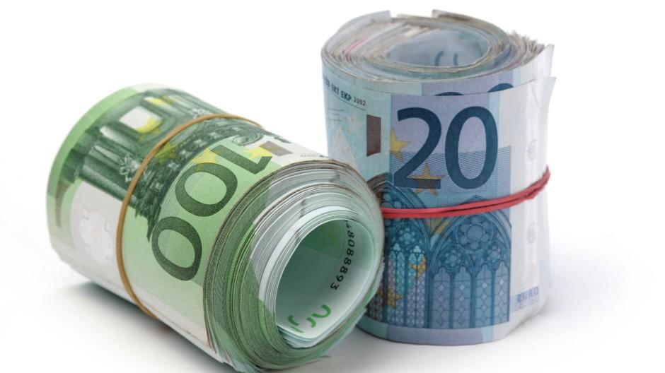 """""""War on cash"""" – so nennt der amerikanische Ökonom Joseph Salerno, was derzeit passiert"""