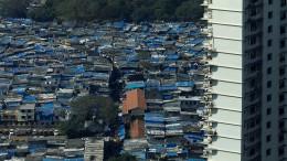 Schwellenländer lassen sich nicht über einen Kamm scheren