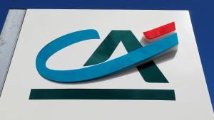 Bund beauftragt Crédit Agricole für grüne Anleihe