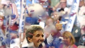 Bush oder Kerry: Mögliche Folgen für die Aktienmärkte