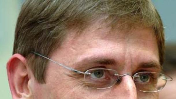 Streit um Defizit belastet ungarische Anleihen