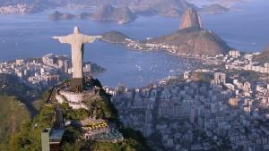 Brasiliens Notenbank senkt Leitzins