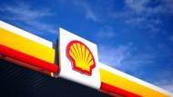 Die Stunde der Mega-Ölkonzerne