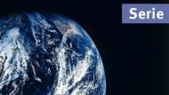 DWS Vermögensbildungsfonds: Unter global agierenden Fonds führend