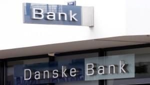 Banken verbreitern Kapitaldecke mit Hybridanleihen