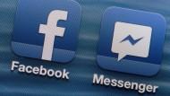 Kann man bald mit Facebook bezahlen?