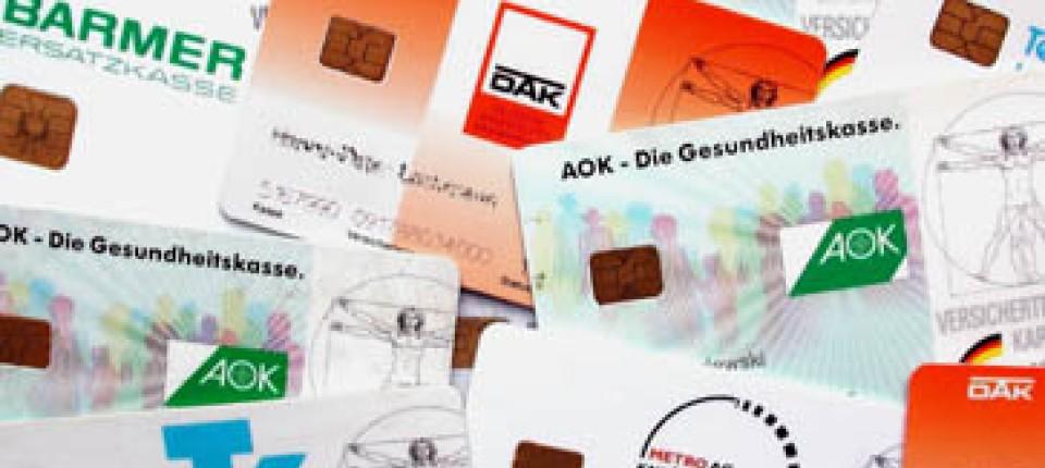 Krankenversicherung mit kassenwechsel bis zu 800 euro for Wohnlandschaft bis 800 euro