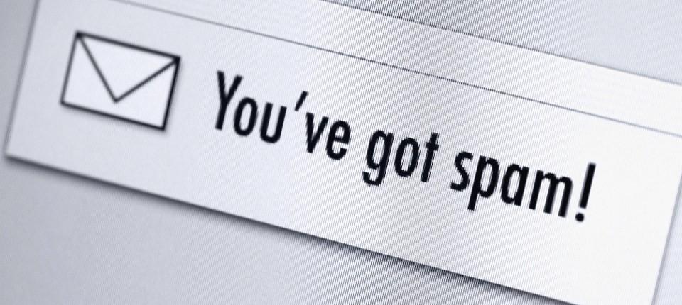Verband Warnt Vor Gefälschten Inkasso Forderungen Per Sms E Mail