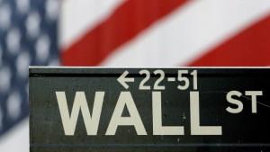 Immer mehr deutsche Firmen kehren Wall Street den Rücken