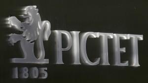 Privatbank Pictet lässt sich erstmals in die Bücher blicken
