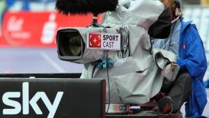 Murdoch übernimmt Mehrheit an Sky Deutschland