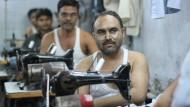 Was bringt das Bündnis für nachhaltige Textilien?