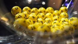 Lottogewinne nicht nur Glückssache