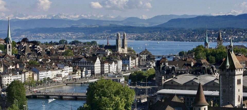 Die Teuersten Städte Der Welt Wo Der Friseur Ein Vermögen Kostet