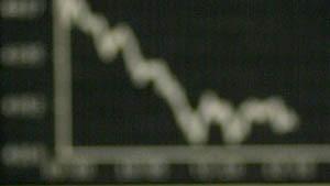Deutsche Aktien finden weiter keine Käufer