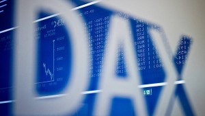 Dividendenregen kommt vor allem ausländischen Anlegern zu Gute