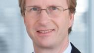 Adenauers Enkel will gegen EZB-Bondkäufe klagen