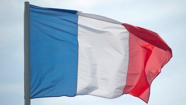 S&P warnt Frankreich vor zu laxer Haushaltssanierung